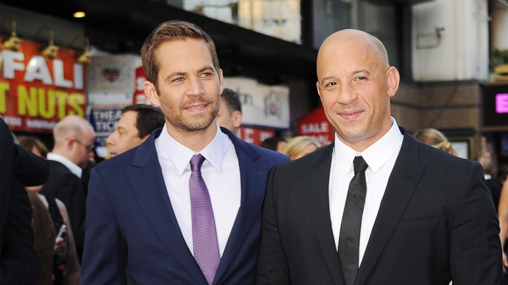 vin-diesel-paul-walker.jpg
