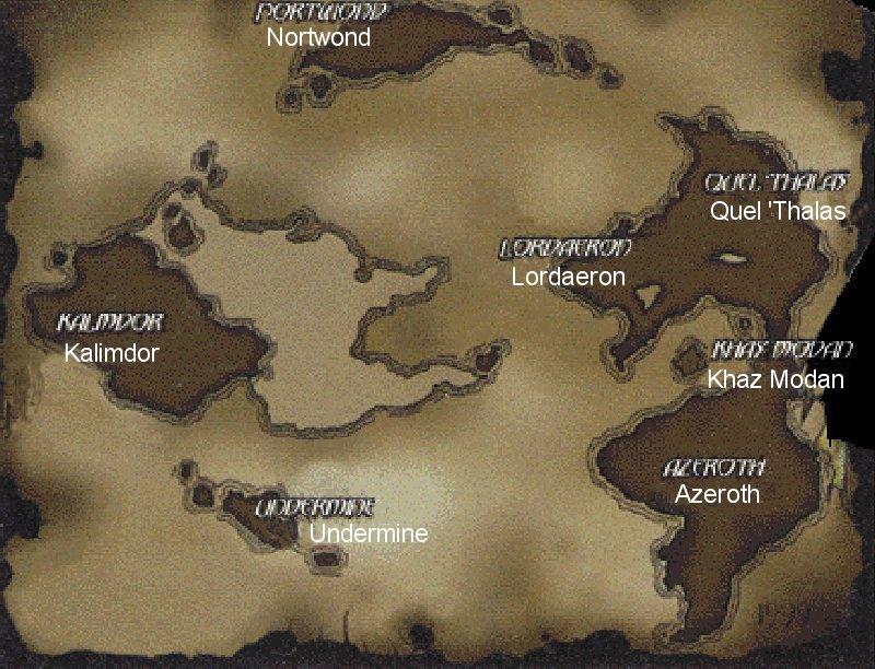 Warcraft_III_-_Alpha_Azeroth.jpg