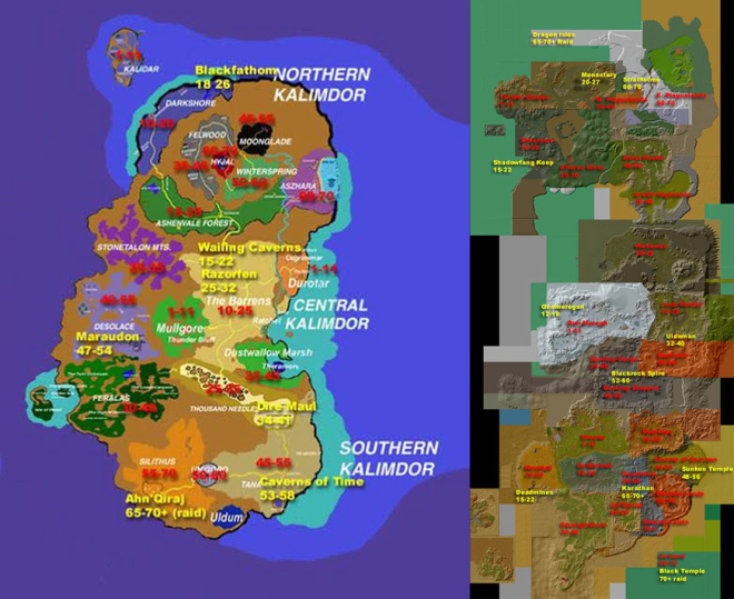 azeroth-old-map-alpha-wow.jpg