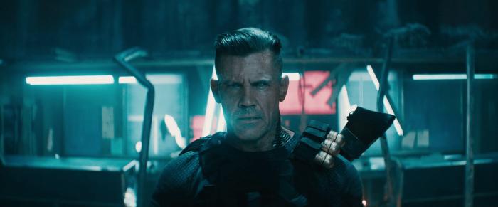 Deadpool-2-trailer-SC23.png