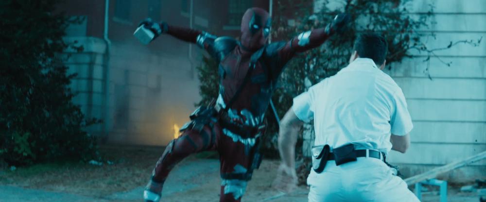 Deadpool-2-trailer-SC28.png