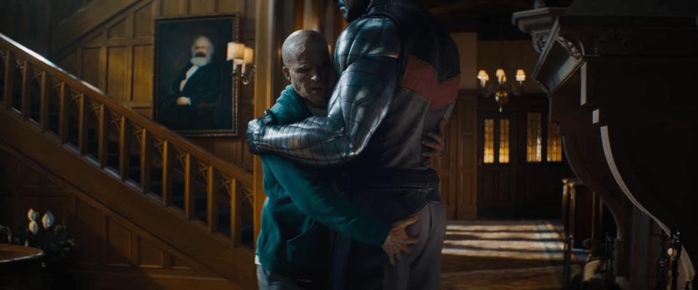 Deadpool-2-trailer-SC37.png