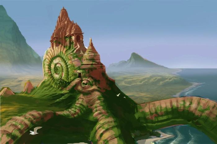 Dragon_Isles.jpg