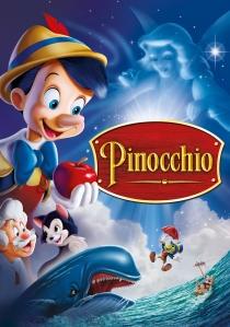 pinocchio-533c42d726e64