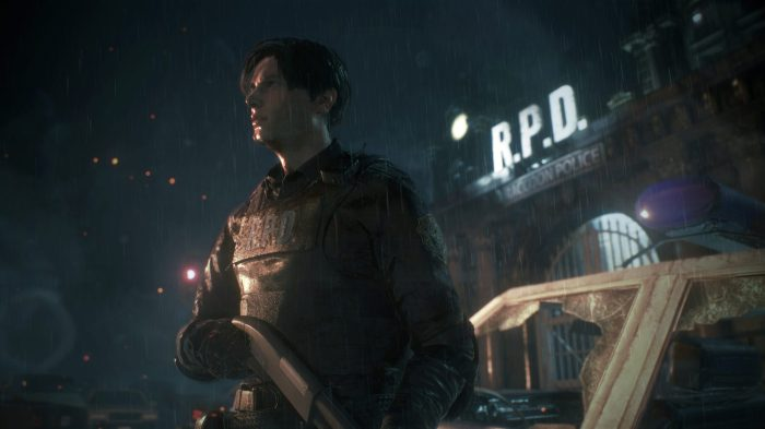 RE2_REMAKE_E3_2018_20-2060x1159.jpg