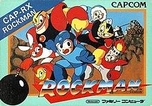 Rockman_1987.jpg