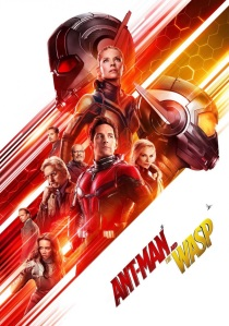 ant-man-and-the-wasp-5ae82eac36ee2