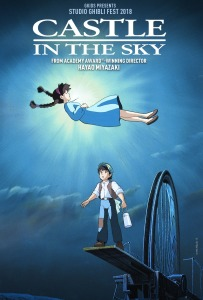 Castle_in_the_sky_theatre_gkids