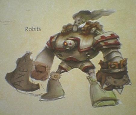 Robits_concept.jpg