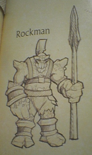 Rockman_concept.jpg