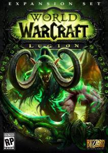 366324345.blizzard-entertainment-world-of-warcraft-legion-pc