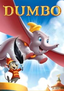 dumbo-53f62e95d4a32