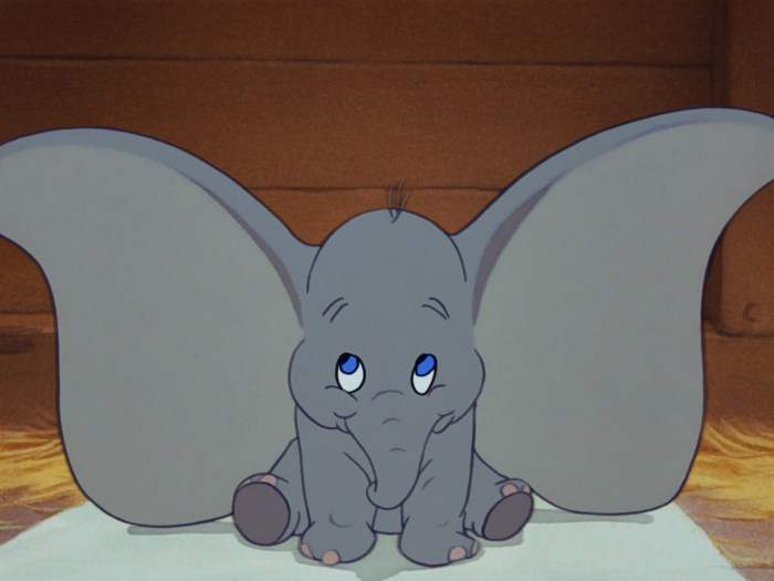 dumbo-disneyscreencaps.com-1076