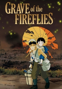 grave-of-the-fireflies-52f3e4c0d30f3