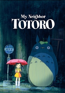 my-neighbor-totoro-530cce3a1875c