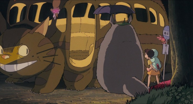 neighbor-totoro-disneyscreencaps.com-6192