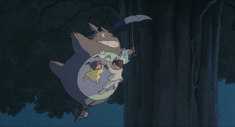neighbor-totoro-disneyscreencaps.com-6987