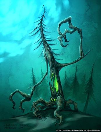 Pine_devil