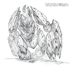632px-Earth_elemental_warrior_caste