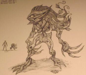 687px-Thorn_Sprite_concept_art