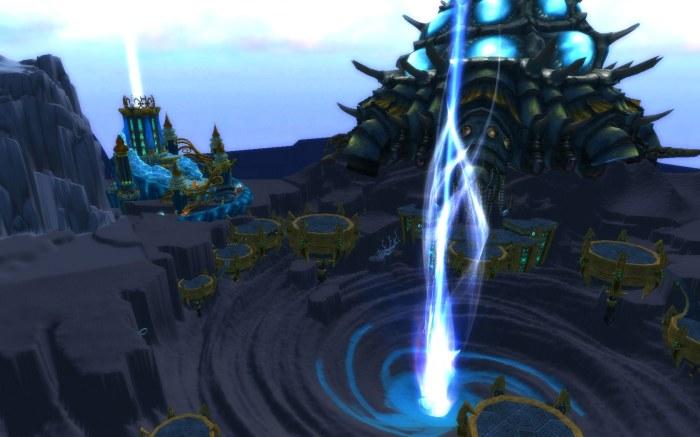 Abyssal_maw_dungeon_1_by_enhreznik-d5z2vl8.jpg