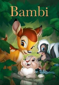 bambi-52c30a0659e45