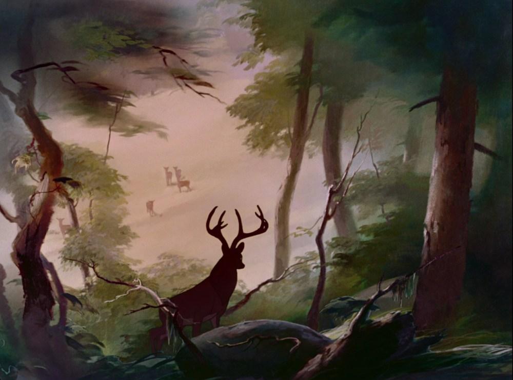 bambi-disneyscreencaps.com-3294