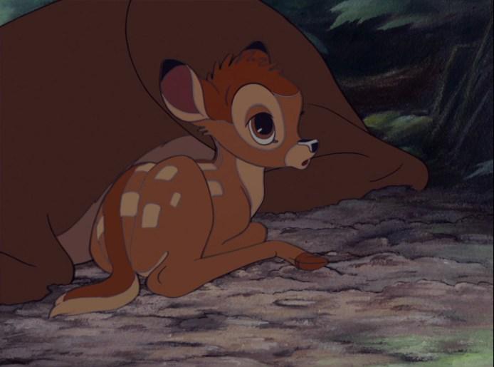 bambi-disneyscreencaps.com-410