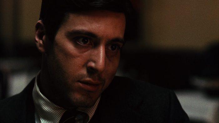 godfather-movie-screencaps.com-10555.jpg