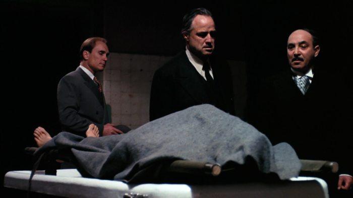 godfather-movie-screencaps.com-14561.jpg