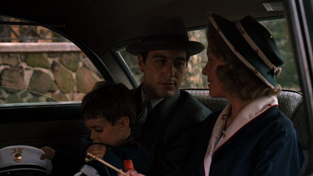 godfather-movie-screencaps.com-17394.jpg