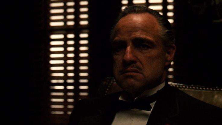 godfather-movie-screencaps.com-348.jpg