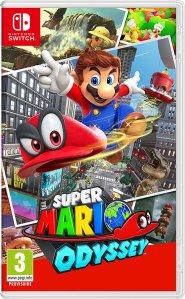 Super_Mario_Odyssey_Box_art_(EU)