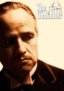 the-godfather-5223e7e4f34a1