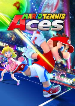 52367_Mario_Tennis_Aces