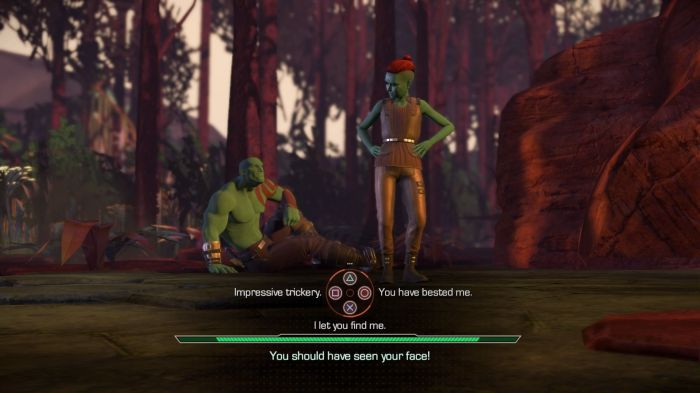 926709-marvel-s-guardians-of-the-galaxy-the-telltale-series-episode.jpg