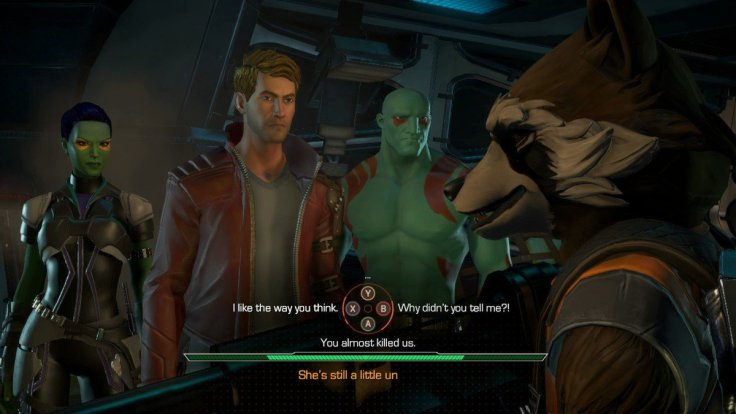 marvel-guardians-of-the-galaxy-telltale-series-episode-1-xbox-one-36.jpg