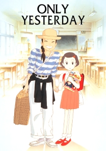 only-yesterday-54e4b95972e90