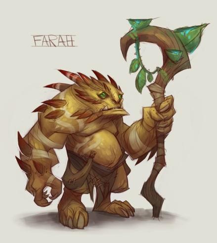 Farah_2