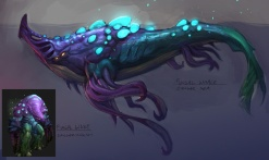 Fungal_whale_concept_art