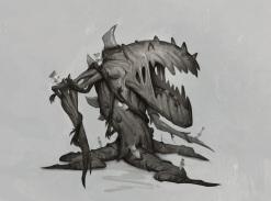 Savage_jungle_plant_concept