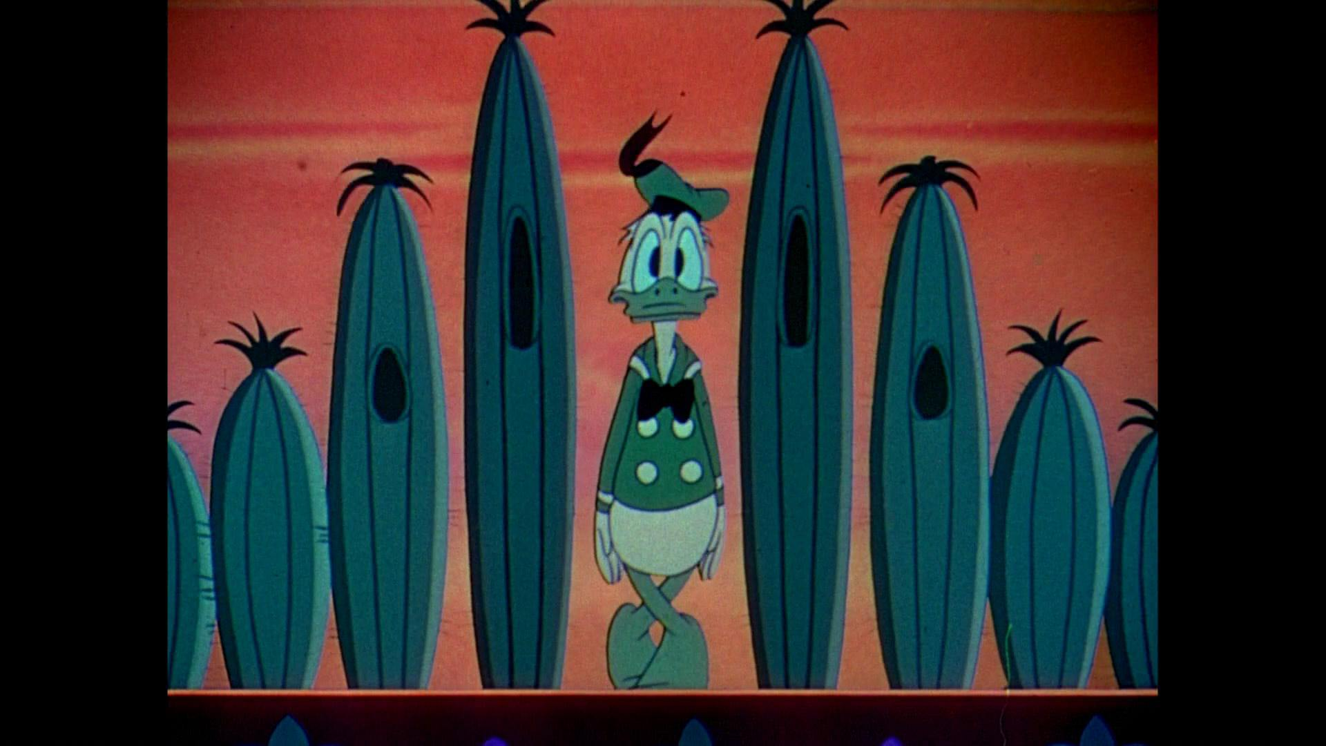 three-caballeros-disneyscreencaps.com-8008