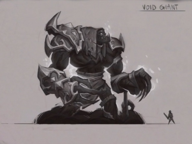 Void_giant